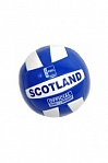 Scottish Soccer Ball